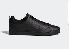 adidas Advantadge Negro Unisex Codigo F99253