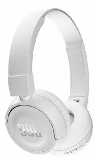 Fone De Ouvido Jbl T450 Bt, Bluetooth, Preto