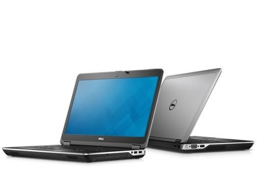 Laptop Dell 14 Intel Core I5-8gb Ram-128gb Ssd-2gb De Video
