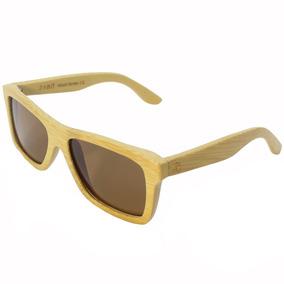 e2b937590 Zabo Oculos - Óculos De Sol no Mercado Livre Brasil