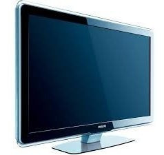 Tv Lcd 52 Philips Full Hd Mod.52pfl7803/78