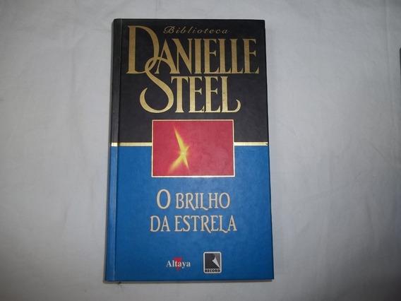 Danielle Steel Livro Avulso Escolha Titulo Pela Foto Ao Lado