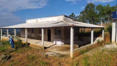 Chácara Itapeva Minas Gerais