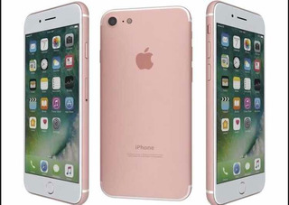 iPhone Celular