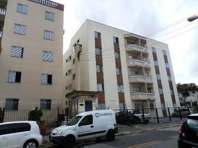 Apartamento Com 2 Dormitórios Para Alugar, 50 M² Por R$ 700/mês - Jardim Europa - Sorocaba/sp - Ap3805