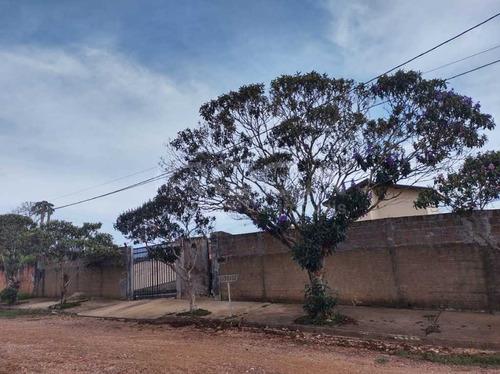 Venda De Rural / Chácara  Na Cidade De São Carlos 27565