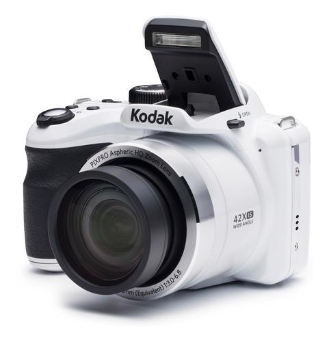 Imagen 1 de 11 de Cámara Digital Kodak Pixpro Astro Zoom Az421 Con 16