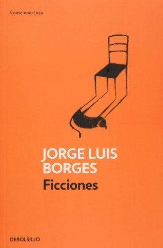 Ficciones - Borges Jorge Luis