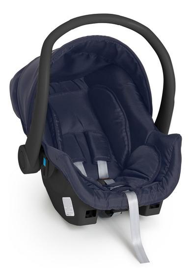 Bebê Conforto Cocoon - Dzieco - Azul