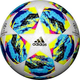 Mini Balon Final Champions League adidas Original Dy2563