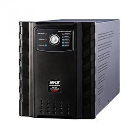 Nobreak Nhs Premium Pdv Senoidal Gii 2200va / 1320w