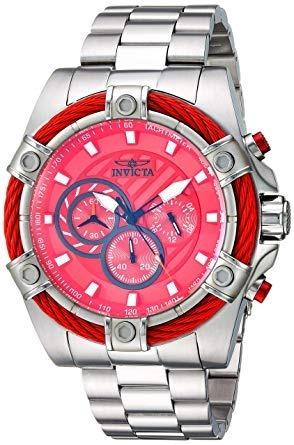 Relógio Invicta 25514