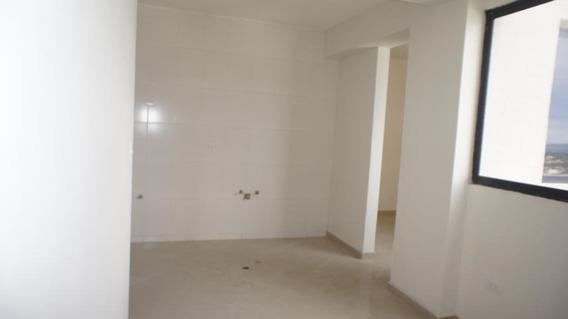 Apartamento En Venta Silver House Barquisimeto Lp