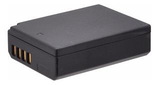 Bateria Recargable Para Canon T3 T5 T6 1100d Lp-e10 1850 Mah