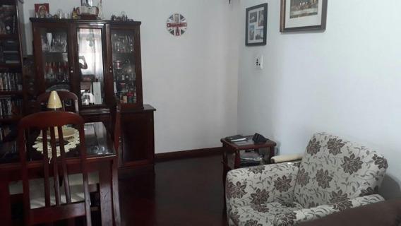 Apartamento Com 2 Dormitórios À Venda, R$ 215.000 - Vila Nova - Cubatão/sp - Ap3608