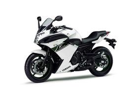 Yamaha Jx6 Diversion Edicion Limitada