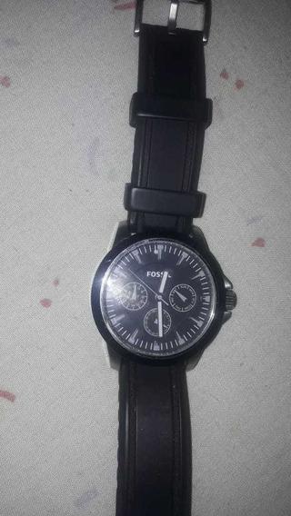Relógio Fóssil Usado