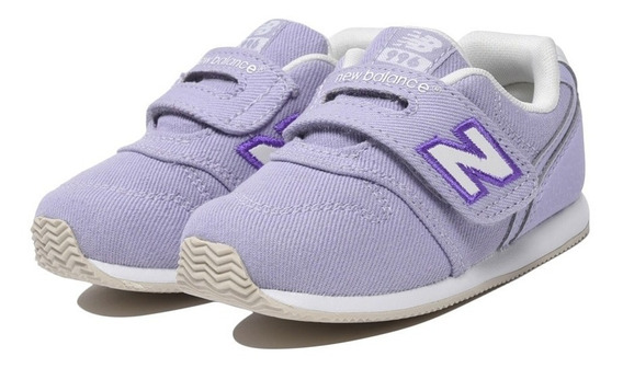 New Balance 996 Niñas Kids Nena Originales