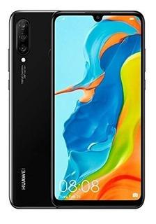 Huawei P30 Lite 2019 128gb+4gb Ram/ Dual Sim /