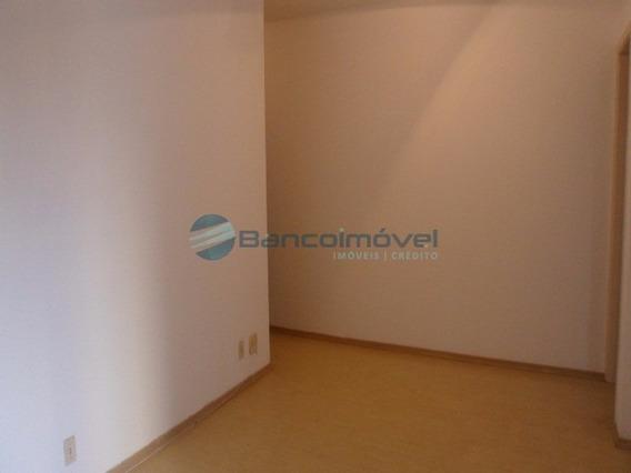 Apartamento - Ap00981 - 3481529