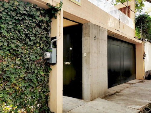Imagen 1 de 14 de Extraordinaria Casa En Venta Guadalupe Inn