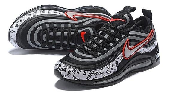 Nike Air Max 97 Ultra Calzado Zapatillas en Mercado Libre