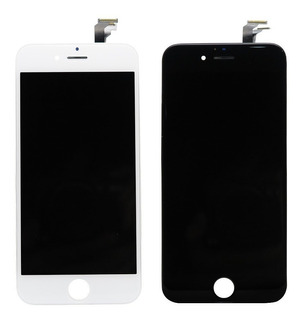 Pantalla + Tactil 3/4 Completo Para Apple iPhone 6 6g Nuevas
