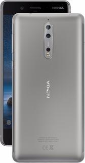Nokia 8 Rom 64gb Ram 4gb 13 Pmx
