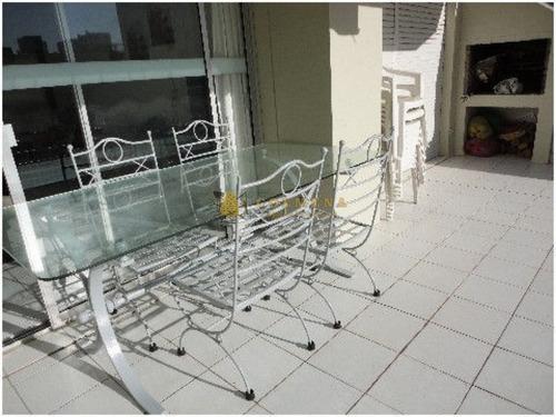 Apartamento En Muy Buena Ubicacion, Cerca Del Puerto De 2 Dor, 2 Baños, Con Amplia Terraza Con Churrasquero. Consulte!!!!!!- Ref: 2034