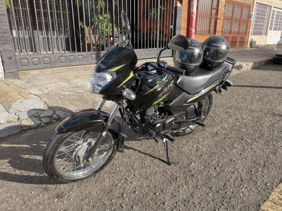 Tvs Sport 100cc 2020