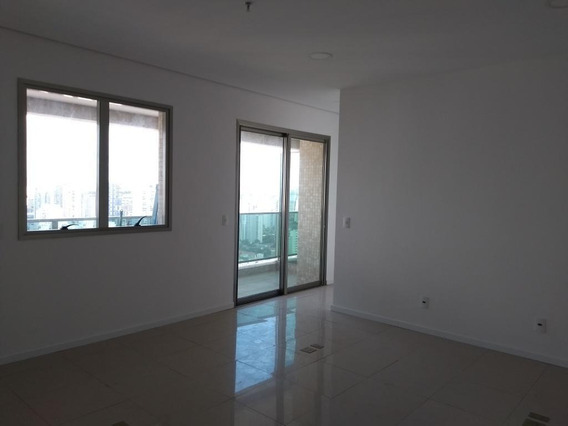 Conjunto Em Brooklin Paulista, São Paulo/sp De 121m² Para Locação R$ 9.075,00/mes - Cj519899