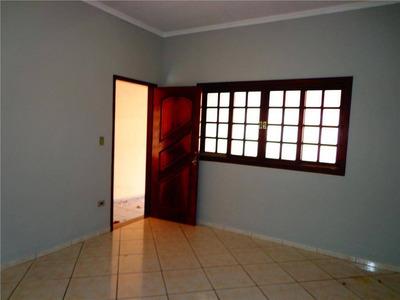 Casa Com 2 Dormitórios Para Alugar, 70 M² Por R$ 1.400,00 - Jardim Das Indústrias - São José Dos Campos/sp - Ca1460