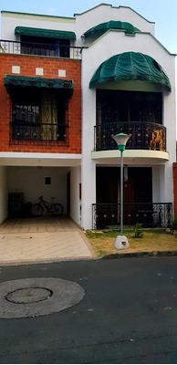 Casas En Venta Prados Del Limonar 191-2330