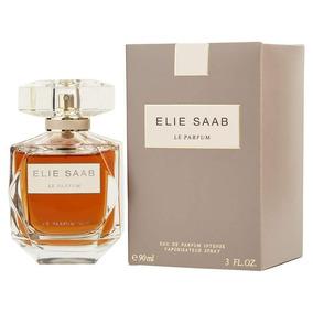 Perfume Original Elie Saab Intense - Decant 5ml