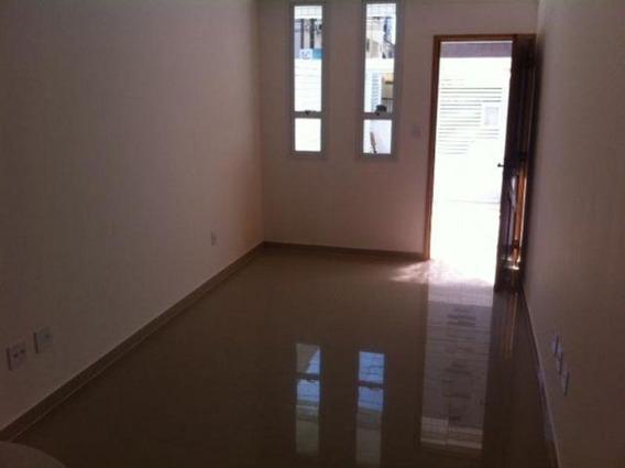 Casa Em Boqueirão, Santos/sp De 100m² 3 Quartos À Venda Por R$ 610.000,00 - Ca305938