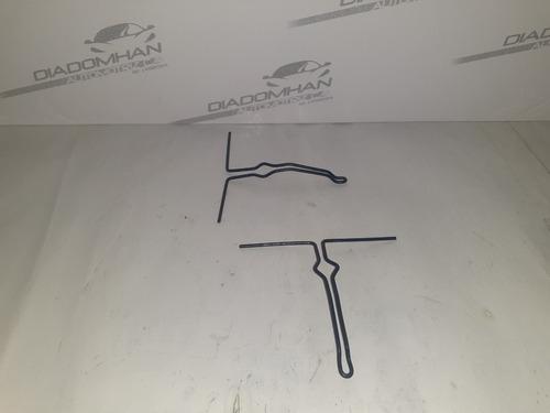 Resorte De Horquilla Del Clutch Mazda B2200 / Bt50 2.2 8 Val