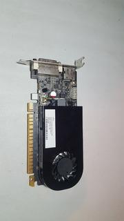 Tarjeta Video Nvidia Geforce Gt630 2gb Gddr3