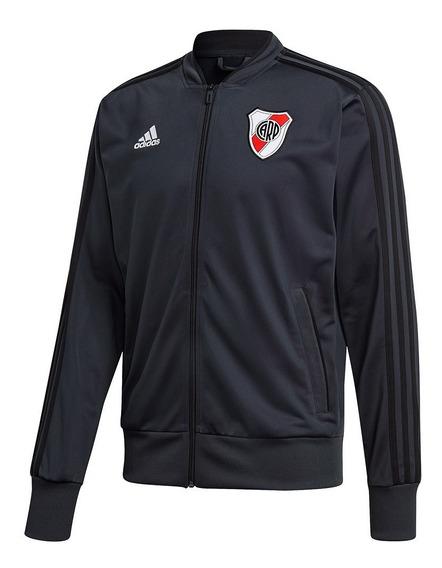 Campera adidas Hombre River Plate 2018 2016906