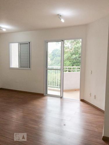 Apartamento À Venda - Vila Prudente, 2 Quartos,  65 - S893131921