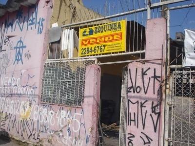 Imagem 1 de 10 de Ref.: 14729 - Terreno Em São Paulo Para Venda - 14729