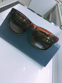 06278abf9 Oculo De Sol Haste Cores Fashion Feminino Otica Arcoiris N28