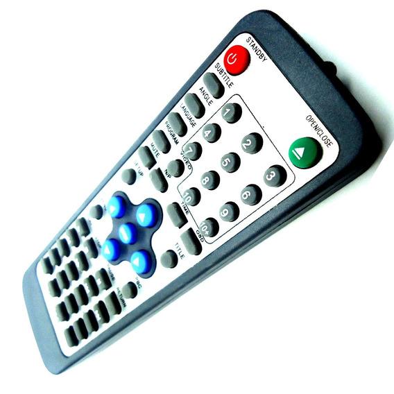 Controle Remoto Kit 10 Peças Dvd Cce , Tabela Atacado #