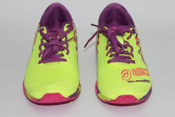 Zapatos Deportivos Dama Asics T459n0436