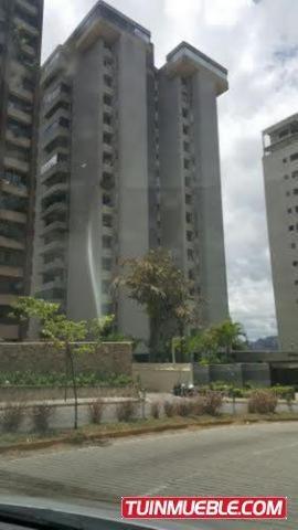 Apartamentos En Venta Mls #17-3933