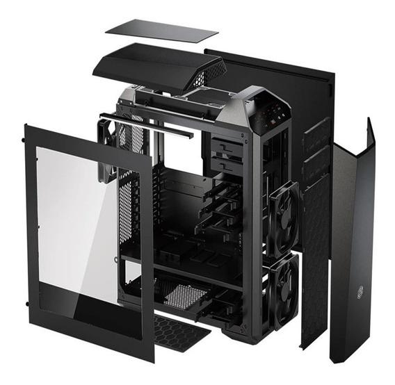 Pc Gamer/edição-i7-16gb-ssd 480 M.2-hd 1tb-monitor 28pol 4k