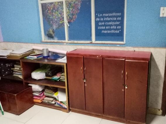 Muebles Para Jardín Infantil
