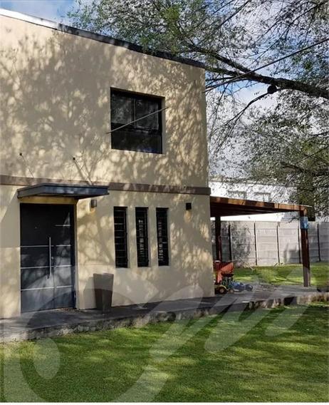Casa 3 Dormitorios. Pilar, Del Viso