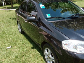 Chevrolet Aveo Vendo O Permuto Menor Valor