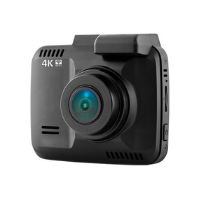 Camera Car Dvr Azdome 4k