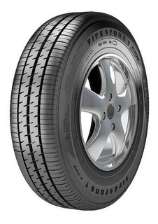 Neumático Firestone 185/60 R14 82t F700